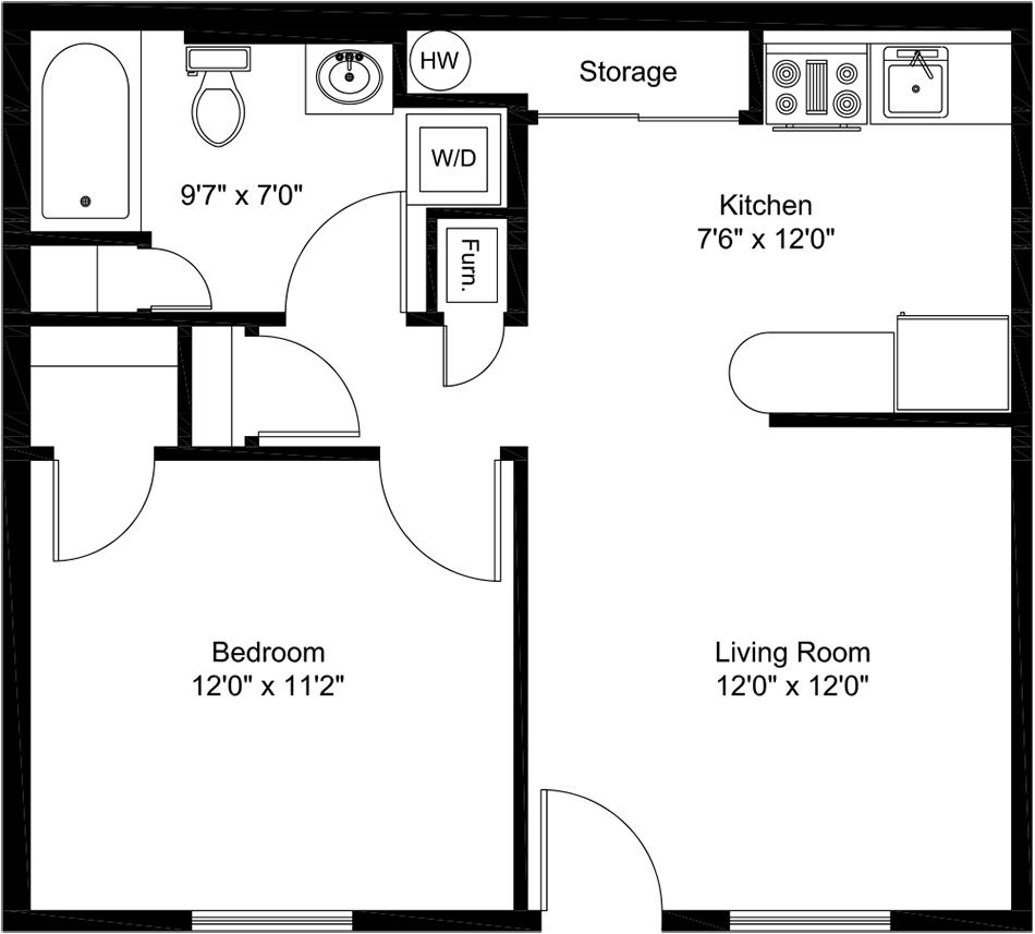 one-bedroom-floor-plan